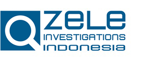 Zele Investigators Indonesia