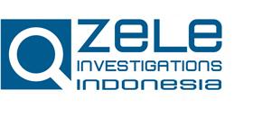 Zele Investigators Indonesia